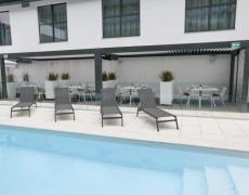 Holiday Inn – Dijon