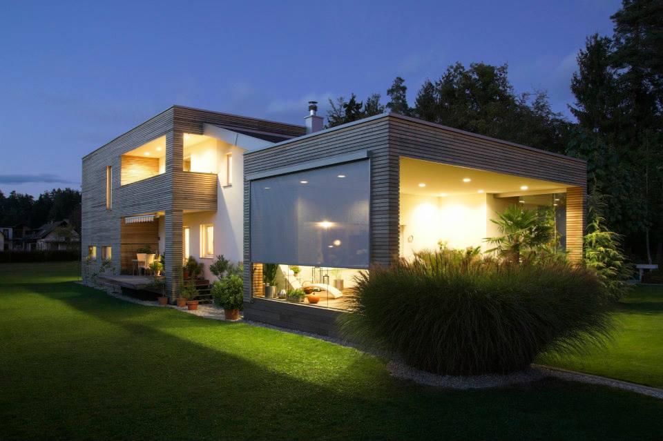 stores et volets p le habitat p le habitat. Black Bedroom Furniture Sets. Home Design Ideas