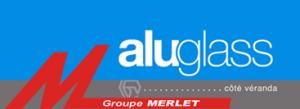 logoAluGlass