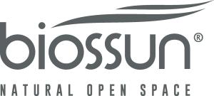 logo-biossun-gris