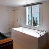 fenetre-salle-de-bain