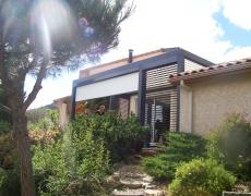 Provençal – Velaux