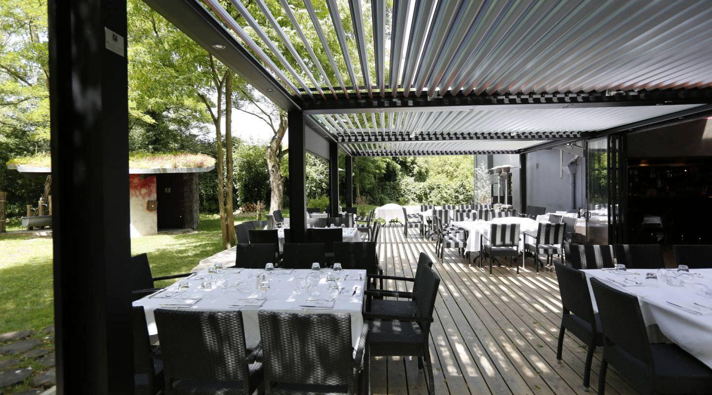 Chez Paul'O - Lyon